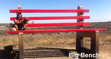 Big Bench