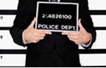 El Gobierno de Obama Deportó más de 200.000 Padres