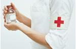 seguros medicos viajar estados unidos