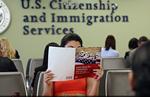 Visa laser Visa Express
