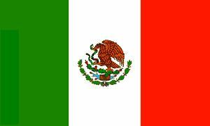 Programa PFN para Empresas Mexicanas