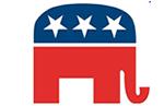 politica de los republicanos