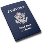Cobertura españa a inmigrantes ilegales