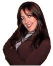 Sonia Munoz