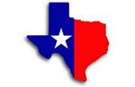texas legislación anti inmigración