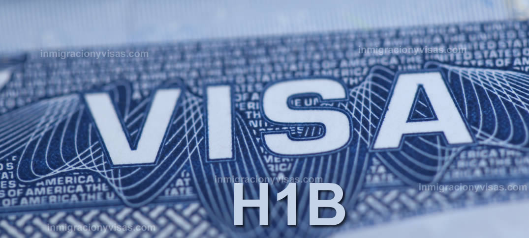 USCIS Completes The H-1B Cap Random Selection Process For FY