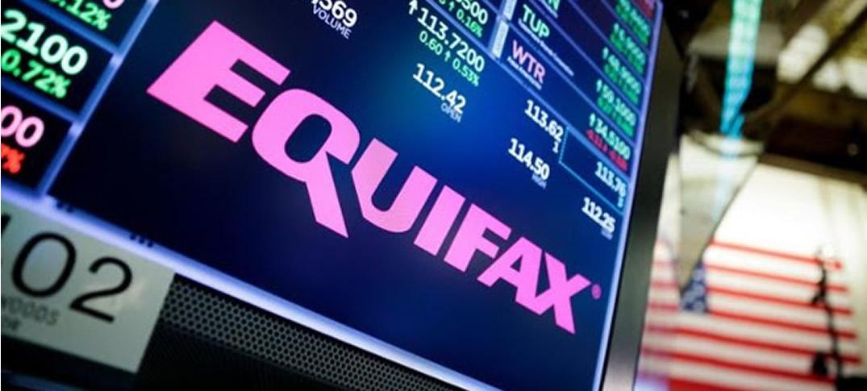 Pasos Para Protegerse Del Incidente De Equifax
