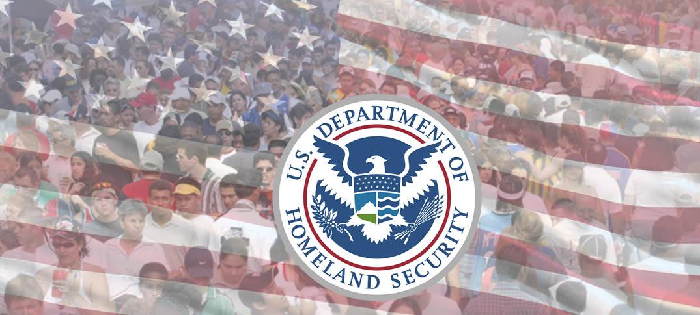 Organizaciones de Ayuda al Inmigrante