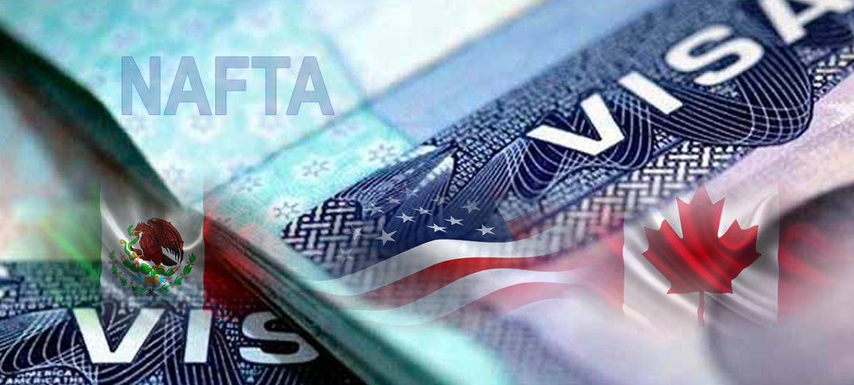 Cómo Tramitar la Visa NAFTA (TN)