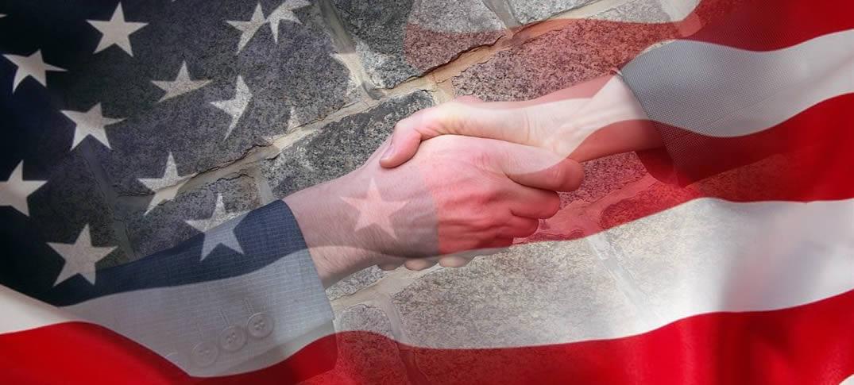 Cómo Obtener Asilo en los Estados Unidos