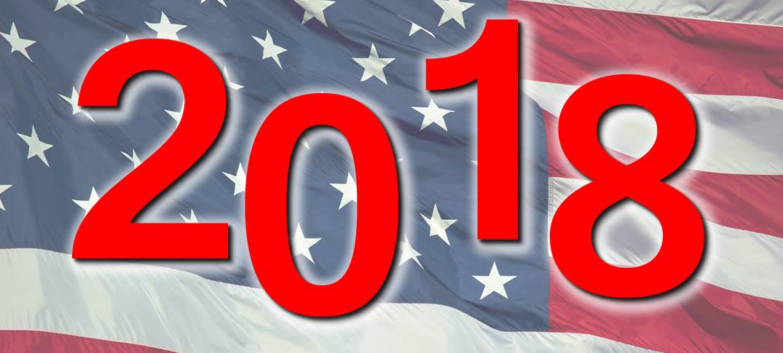 Cinco Propósitos Para El 2018 Que El Gobierno Estadounidense Puede Ayudarle A Cumplir