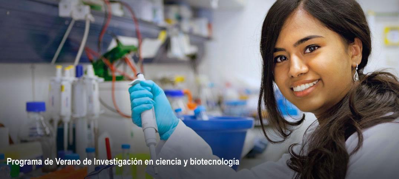 Colombianos Podrán Aplicar a Becas de la Fundación Amgen para Estudiar en Japón