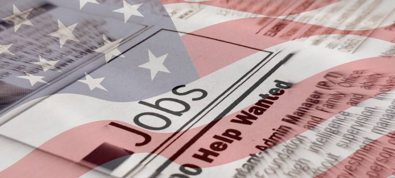 Cómo Buscar Trabajo en Estados Unidos