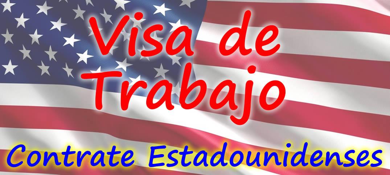 """Datos Adicionales al Programa de Visas Basadas en el Empleo en Apoyo a la Orden Ejecutiva """"Contrate Estadounidenses"""""""