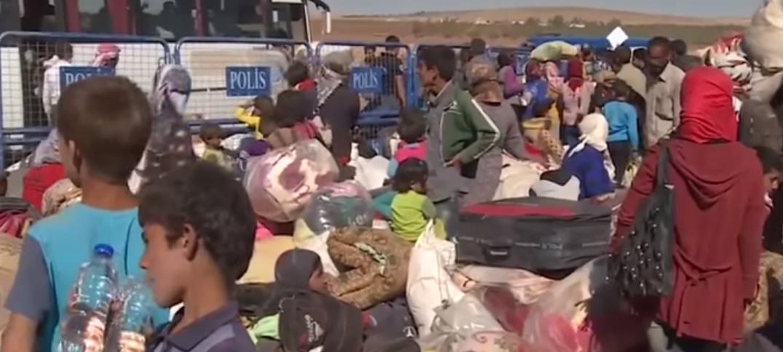 dia del migrante