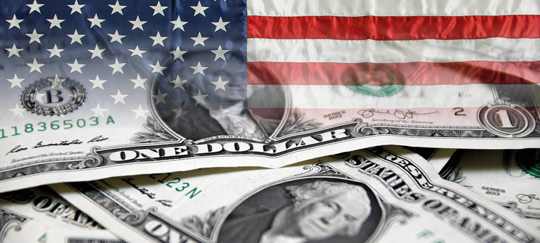 El Gobierno de Estados Unidos le Puede Deber Dinero, Averígüelo con Estos Consejos