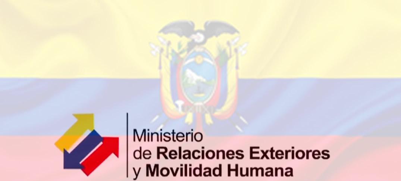 Tipos de Visas en Ecuador