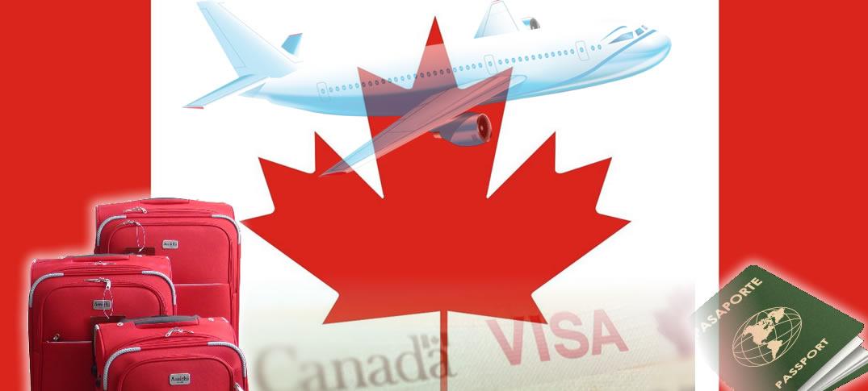 Tips Para Emigrar a Canadá