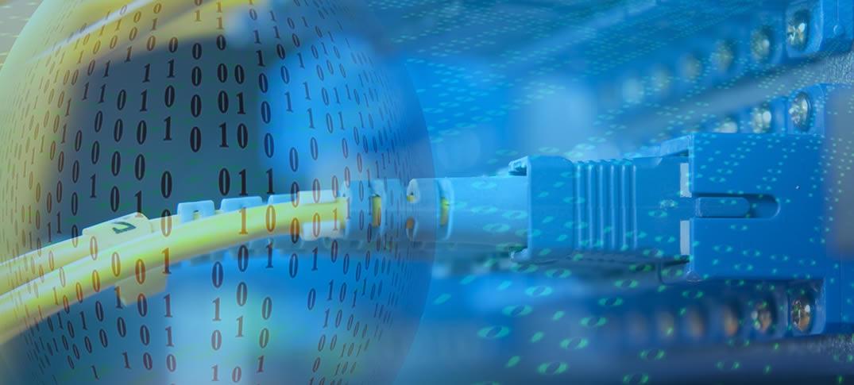 Oportunidad de Empleo para Ingenieros de Redes