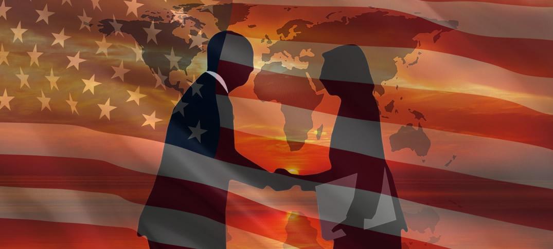 Nuevos Beneficios a Empresarios Extranjeros en Estados Unidos