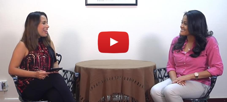 Entrevista con Abogada Sobre temas de Inmigración