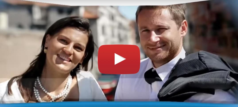 Que Contestar en Entrevista Para la Visa de Prometidos