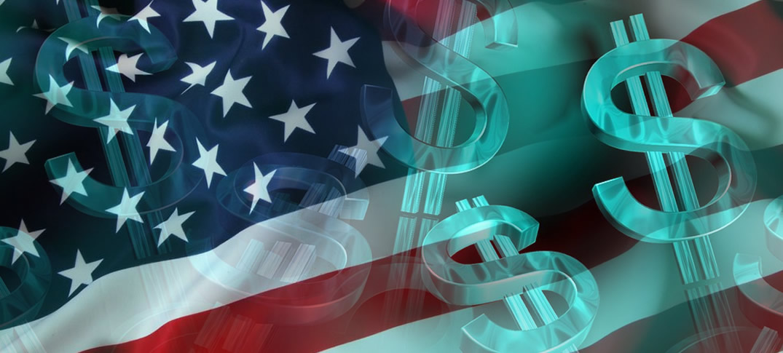 Los Cinco Errores Más Frecuentes En Visas De Inversión Para Estados Unidos