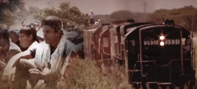 Programa Frontera Sur de México ¿Una Cacería de Inmigrantes?