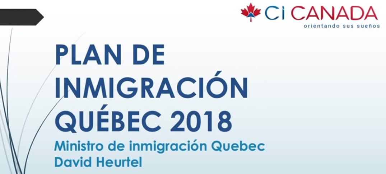 Dorable Nacimiento Perdido Certificado De Quebec Modelo ...