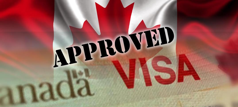 ¿Cómo Iniciar un Proceso de Inmigración para Canadá?