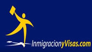 Inmigración y Visas para Estados Unidos, Canadá, Australia y Otros Países