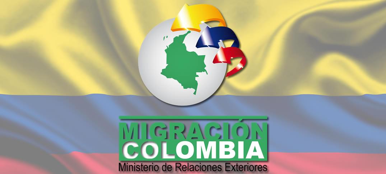 Más de 5800 Migrantes Han Sido Deportados En Colombia
