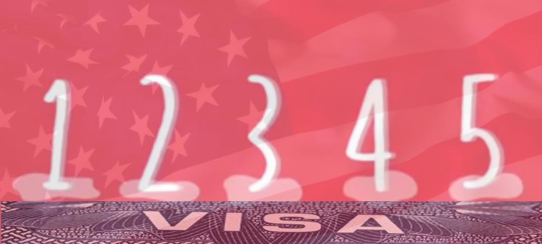Mitos Sobre El Trámite De Visa Americana