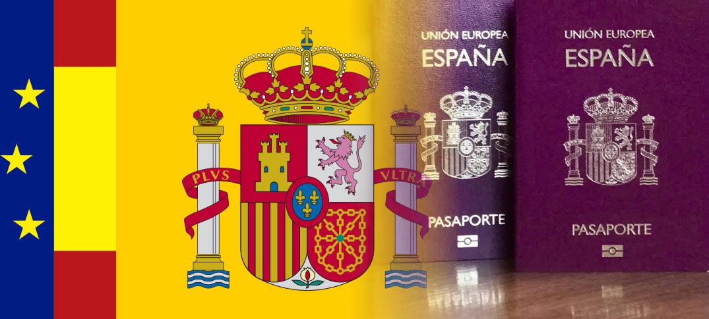 Como Adquirir La Nacionalidad Espanola
