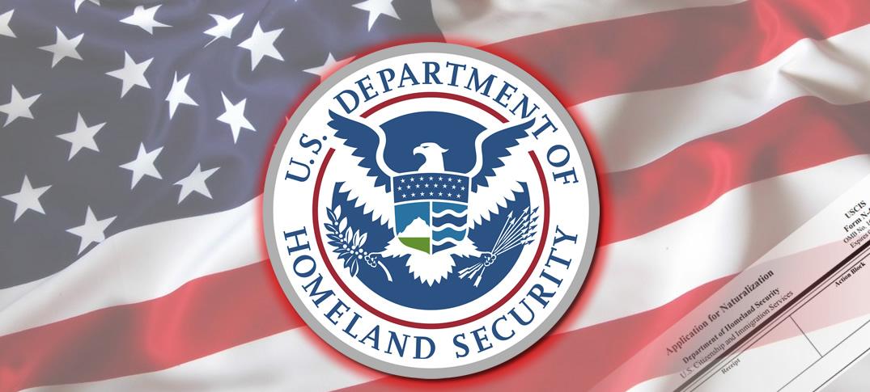 El Servicio de Ciudadanía e Inmigración de Estados Unidos Aceptará Solo Los Nuevos Formularios
