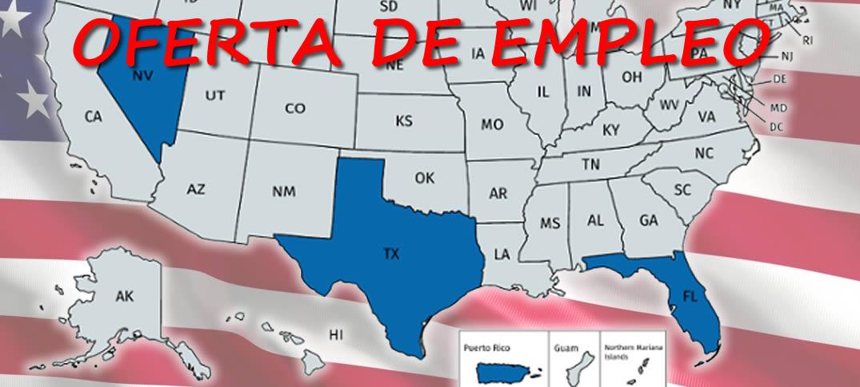 FEMA Está Contratando Trabajadores Temporeros: ¡Solicite Ya!