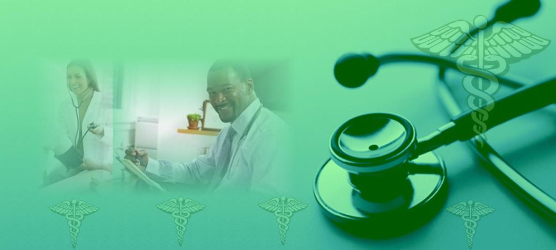 Oportunidad de empleo para médicos