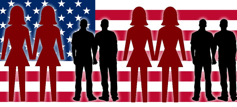 Visas para Matrimonios entre Personas del Mismo Sexo