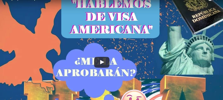 Preparación Para Solicitar la Visa de Turista a Estados Unidos