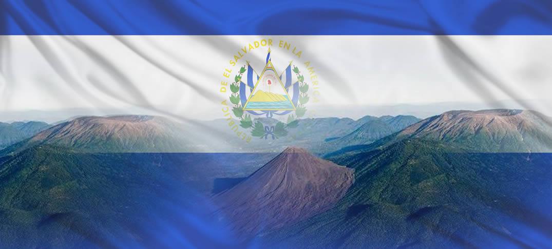 """Mi Paso Por El """"PULGARCITO DE AMERICA"""""""