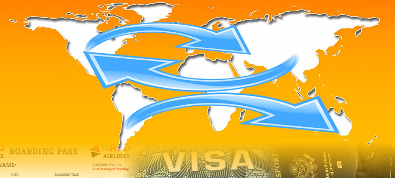La Realidad de la Migración