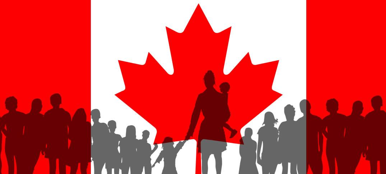 Canadá Sigue Siendo Una Opción Para Refugiados Latinoamericanos, Pero Cuidado Con Los Riesgos!