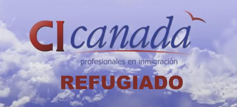 Cómo ser Aceptado Como Refugiado en Canadá