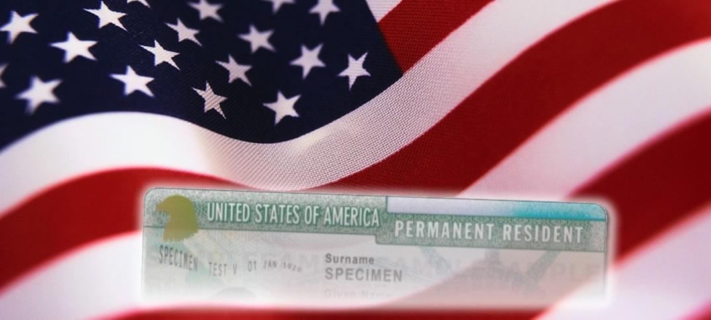 Ciudadanía Estadounidense por Residencia Continua y Presencia Física