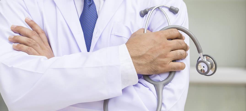 Seguros Medicos Para Viajar A Estados Unidos