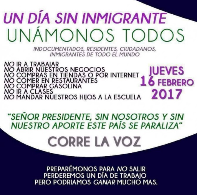 inmigracionyvisas.com
