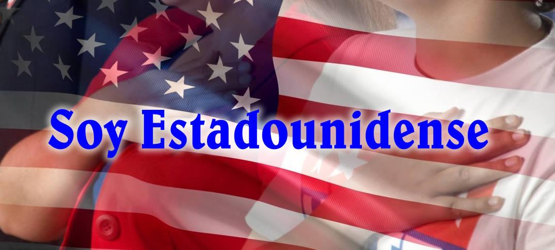 Estados Unidos Celebra El Día De La Constitución Y El Día De La Ciudadanía Con Más De 30,000 Nuevos Ciudadanos