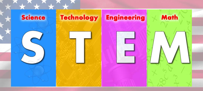 Solicite Extensión en la Capacitación Práctica Opcional para Estudiantes STEM OPT