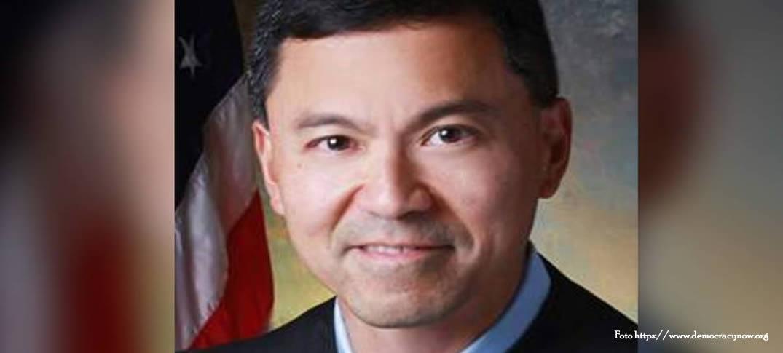 Juez Federal Prolonga Suspensión De Medidas Migratorias De Trump