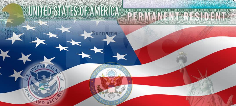 Como Obtener la Residencia Permanente a Través de un Tramite Consular